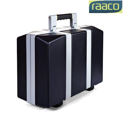 Werkzeugkoffer Raaco ToolCase Superior L - 572F in Leipzig billiger günstig
